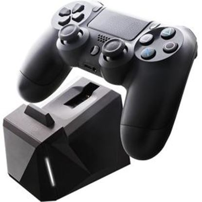 Picture of Nyko Charge Block Solo for PlayStation 4