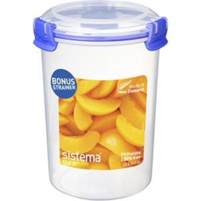 Picture of Sistema KLIP IT Storage Ware