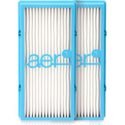 Picture of Holmes aer1 Air Filter