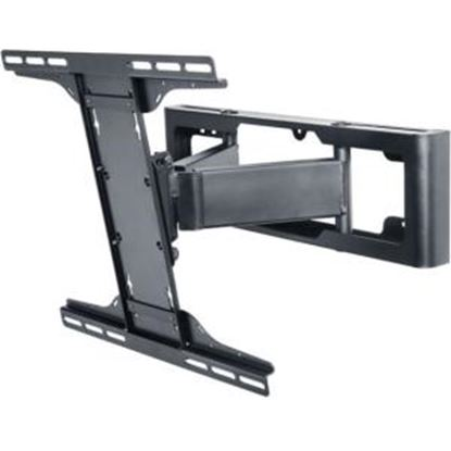 Picture of Peerless-AV SmartMount SP840 Wall Mount for Flat Panel Display
