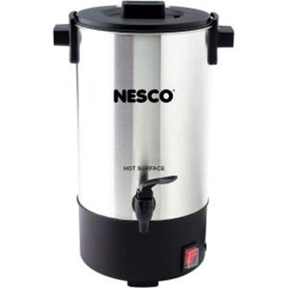 Picture of Nesco Coffee Urn (25 cup)