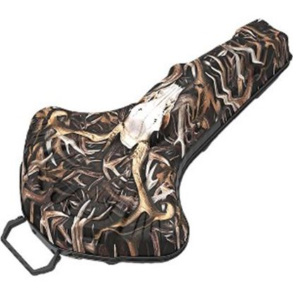 Picture of Barnett Carrying Case Crossbow - Camo