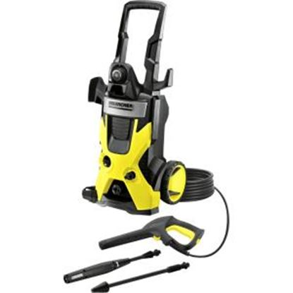 Picture of Karcher K 5 High Pressure Washers