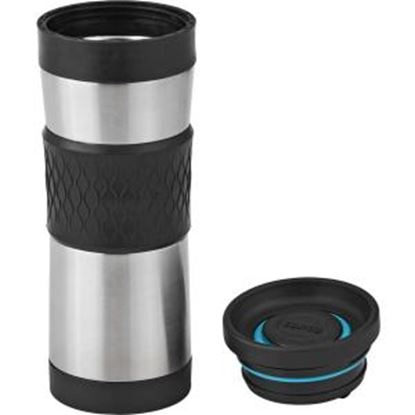 Picture of Copco 16 Oz. Stainless Steal Vacuum Mug