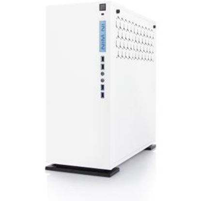 Picture of In Win 303 ATX Chassis