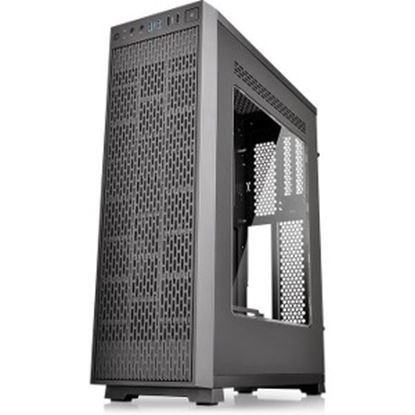 Picture of Thermaltake Core G3 Gaming Slim ATX Chassis