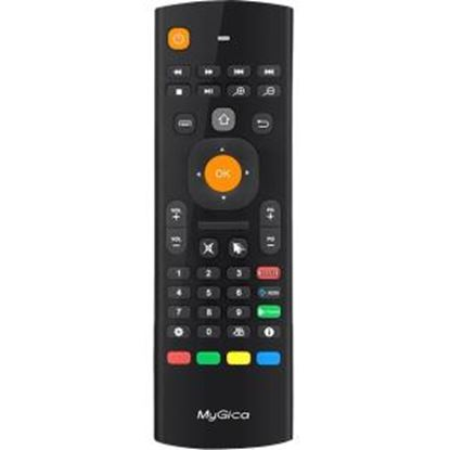 Picture of MyGica Remote KR301
