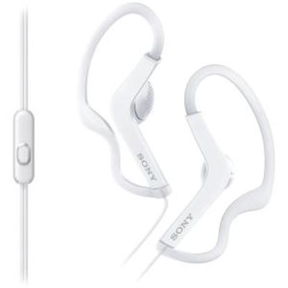 Picture of Sony AS210AP Sport In-ear Headphones