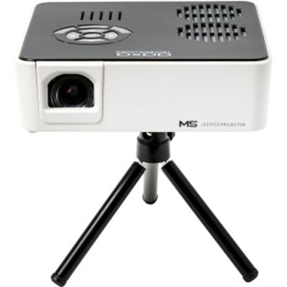 Picture of AAXA Technologies M5 DLP Projector - 16:9