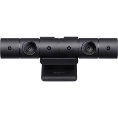 Picture of Sony Webcam - 240 fps - Black