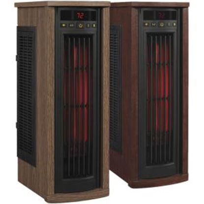 Picture of Duraflame 5HM7000-NC04 Radiative Heater