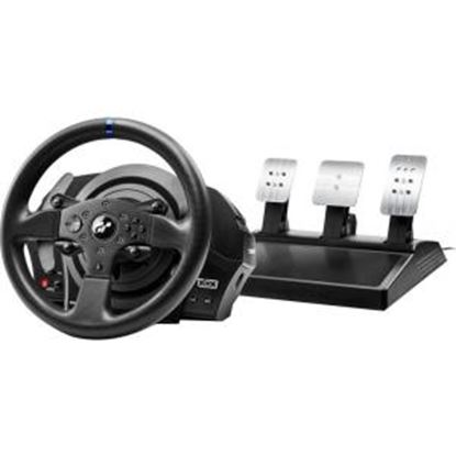 Picture of Thrustmaster T300 RS GT Edition