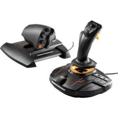 Picture of Thrustmaster T.16000M FCS Hotas