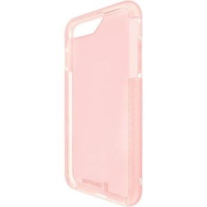 Picture of BodyGuardz Ace Pro Case with Unequal Technology for Apple iPhone 7