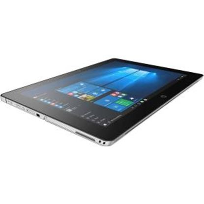 "Picture of HP Elite x2 1012 G1 Tablet - 12"" - 4 GB LPDDR3 - Intel Core M (6th Gen) m3-6Y30 Dual-core (2 Core) 900 MHz - 128 GB SSD - 1920 x 1280 - In-plane Switching (IPS) Technology, BrightView - 3G"