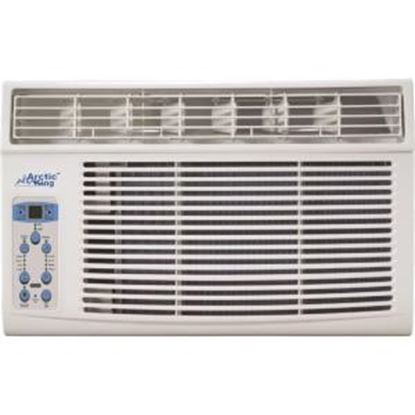 Picture of Arctic King AKW08CR51 Window Air Conditioner