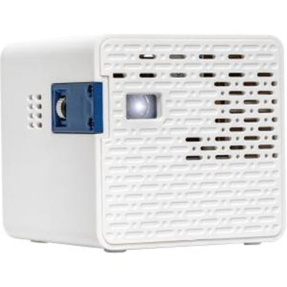Picture of AAXA Technologies HD Pico Pocket Projector - 720p - HDTV - 16:9
