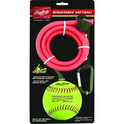 Picture of Tanners Sports Training Equipment