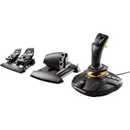 Picture of Thrustmaster T.16000M FCS Flight Pack