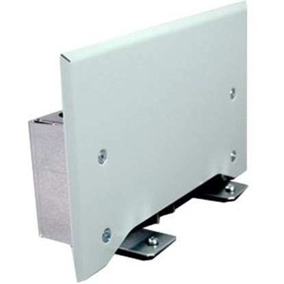 Picture of On-Q/Legrand OFR Series In-Wall Entrance End Fitting