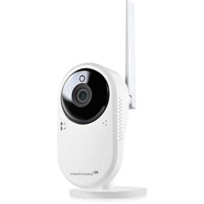 Picture of Amped Wireless APOLLO LRC100 Network Camera