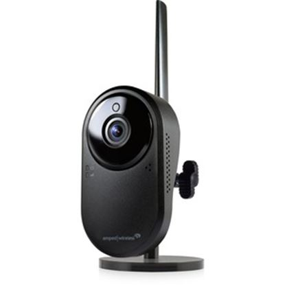 Picture of Amped Wireless APOLLO LRC200 Network Camera