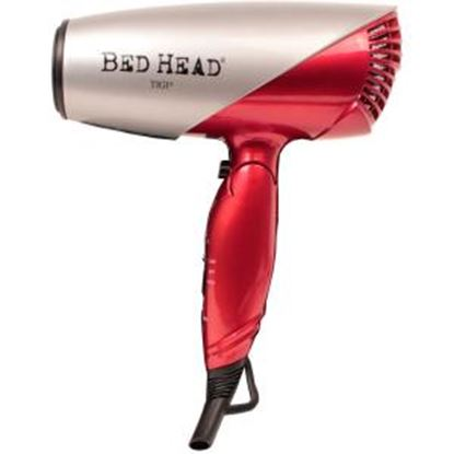 Picture of Bed Head Road Trip Travel Dryer