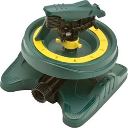 Picture of Melnor 2983 Adjustable Pattern Sprinkler