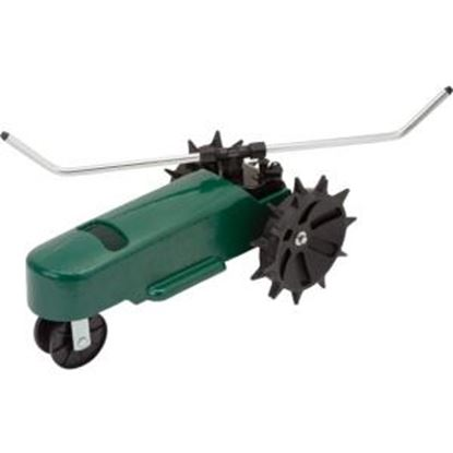 Picture of Melnor 4500 AquaMotion Traveling Sprinkler