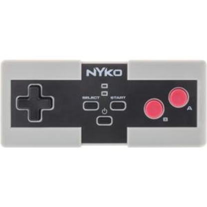 Picture of Nyko Miniboss Gaming Pad