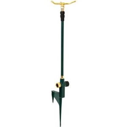 Picture of Melnor 15110 Telescoping Sprinkler