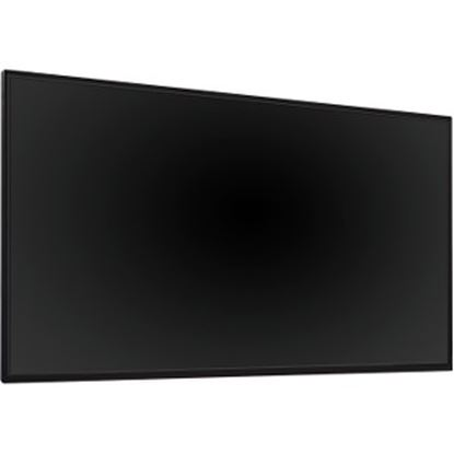 """Picture of Viewsonic CDM5500R 55"""" 1080p LED Commercial Display with USB Media Player, HDMI"""