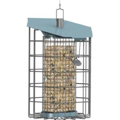 Picture of Gardman Bird Feeder