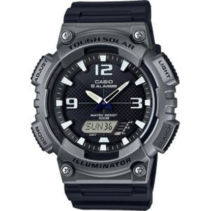 Picture of Casio AQS810W-1A4V Wrist Watch