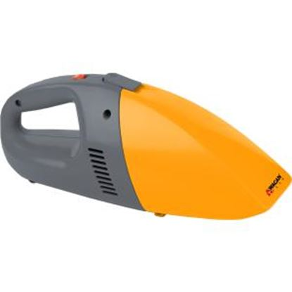 Picture of Wagan Auto-Vac Portable Vacuum Cleaner