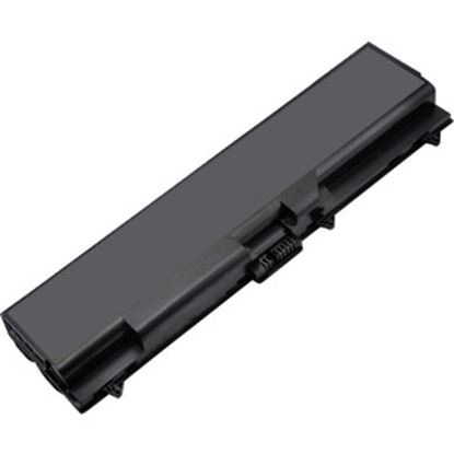 Picture of Compatible Laptop Battery Replaces Lenovo 0A36302, 42T4751, 45N1001