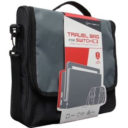 Picture of HYPERKIN Carrying Case Portable Gaming Console