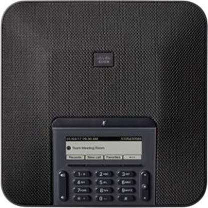 Picture of Cisco 7832 IP Conference Station - Smoke