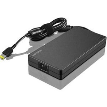 Picture of Lenovo 230W AC Adapter(UL)