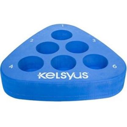 Picture of Kelsyus Floating Pong