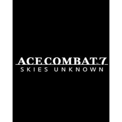 Picture of BANDAI NAMCO ACE COMBAT 7: Skies Unknown