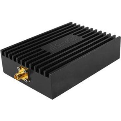 Picture of SureCall 4G LTE Direct Connect Signal Booster