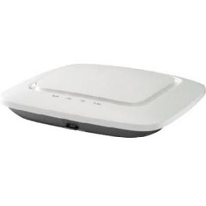 Picture of ICC ICX10UAD CLOUD IEEE 802.11ac Wireless Access Point