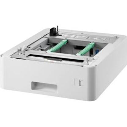 Picture of Brother LT-340CL Lower Paper Tray 500-sheet Capacity