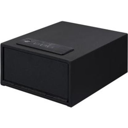 Picture of Stack-On Quick Access Personal Safe - Electronic Lock