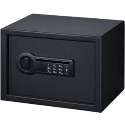 Picture of Stack-On Personal Safe - Electronic Lock