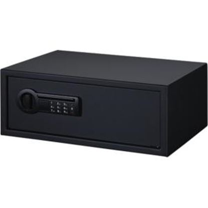 Picture of Stack-On Extra Wide Safe - Electronic Lock