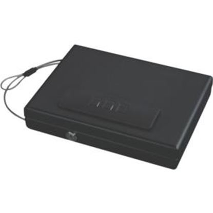 Picture of Stack-On Large Security Case - Electronic Lock