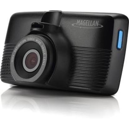 "Picture of Magellan MiVue Digital Camcorder - 2.7"" LCD - CMOS - Full HD"
