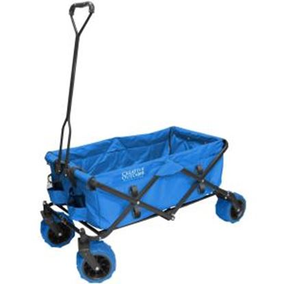Picture of Creative Outdoor Distributor Dolly